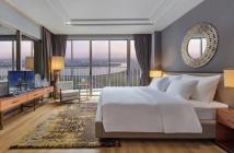 Bán căn hộ Waterina Suite Quận 2 view sông tuyệt đẹp
