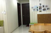 Chính chủ bán gấp căn hộ Harmona Tân Bình 75M2, 2PN ở ngay