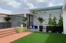 Bán penthouse quận Bình Tân chỉ 1ty9 2PN  + SV 130m2