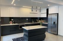Cho thuê căn hộ gardencourt 1 phú mỹ hưng căn 2pn 2wc 110m2 full NT cao cấp giá 1200 usd-0909865538