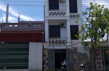 Bán Nhà 3 Tầng 1 Tum Gần Trung Tâm CN Đồng Văn 1,2,3,4