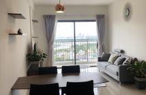 Cần bán căn hộ Him Lam, Quận 7, 60m2,  giá tốt, nhận nhà ở ngay - Phone 0902 951 968