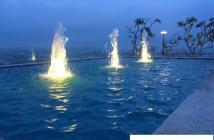 Chính chủ bán căn hộ Gold View quận 4 80m2 2PN 2WC giá 3ty950trieu.L/h 0931.780.718 Xương.