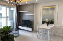 Bán gấp căn hộ Him Lam, Quận 7, 120m2, view đẹp - 0902 951 968