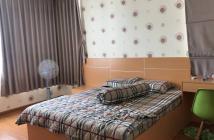 Cho thuê căn hộ Him Lam Chợ Lớn 80m2, 2PN giá 10tr Lh 0977489379 Mr Tuấn