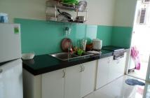 Cho thuê căn hộ Chung cư 12 View 90m2, 2PN đẹp giá 8tr, Lh 0977489379 Mr Tuấn