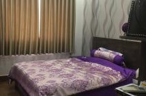 Cho thuê căn hộ TaniBuilding Sơn Kỳ 2, 70m2, 2 phòng ngủ giá 7tr. Lh 0977489379 Mr Tuấn