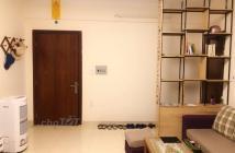 Cho thuê căn hộ Tecco Green Nest 60m² 2PN full nội thất giá 6.5tr Lh 0977489379 Mr Tuấn