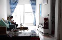 Cho thuê căn hộ 4s2 linh đông Thủ Đức full nội thất giá 9 triệu ở ngay .