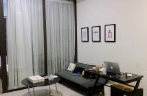 Chỉ #13 Triệu - Thuê căn hộ Botanica Premier 1 phòng ngủ nội thất y hình Tel 0933417473 Tony đi xem bất cứ lúc nào!