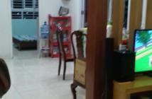 Chính chủ cho thuê CH Tân Hương Tower 115m² 3 phòng ngủ thoáng mát giá 9.5tr, Lh 0977489379 Mr Tuấn