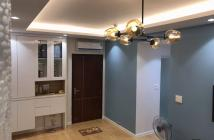 Cho thuê căn hộ Lotus Garden 68m² 3PN view đẹp giá 7tr Lh 0977489379 Mr Tuấn