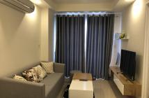 Bán căn hộ Lavita Garden , view  Đông Nam, tầng 9, giá bán 2,05 tỷ, LH 0908725072