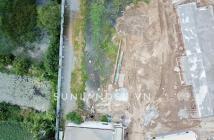 Nhận giữ chỗ dự án Haus3-Hausviva phát triển bởi EZLAND- chỉ từ 25 tr/m2 LH 0914533366