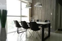 Xuất cảnh bán gấp căn hộ Riverside giá rẻ, DT 98m2, 3PN, 2WC, nhà đẹp, 3.6 tỷ, LH: 0917.522.123
