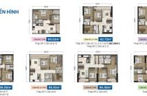 Bán căn hộ Orchard Parkview, 83m2, giá bán 4,75 tỷ , có nội thất  - Orchard Parkview - 0901632186