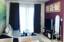 Tôi cần cho thuê căn hộ M-One Quận 7, 2 phòng ngủ, full nội thất đẹp, 13tr/tháng. LH: 0931440778