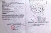 Bán căn hộ chung cư tại Dự án Hà Đô Green View, Gò Vấp, Sài Gòn diện tích 70m2 giá 2.7 Tỷ