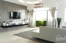 Bán căn hộ Garden Court 2, Phú Mỹ Hưng, Q.7 DT 136m2, nhà đẹp, giá rẻ 6 tỷ. LH: 0917.522.123