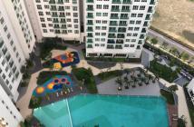 Bán căn hộ Sadora 3 phòng ngủ, diện tích 118m2, nội thất cơ bản, giá 8 tỷ bao toàn bộ thuế phí.