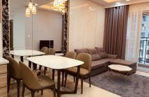 Bán căn hộ Sunrise Riverside, DT: 70m2, nhà đẹp như hình full nội thất, giá 2.980 tỷ