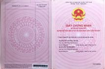 Cần bán nhanh căn hộ Hà Đô Nguyễn Văn Công Gò Vấp, diện tích 70m2
