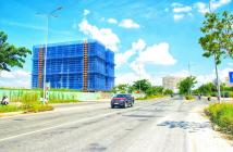 Tập đoàn Hưng Thịnh mở bán căn hộ Q7 Boulevard mặt tiền Nguyễn Lương Bằng 1,9 tỷ/căn, góp 18 tháng