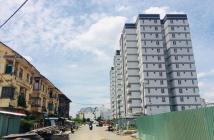 Căn hộ 2PN Phạm Văn Chiêu, giá chỉ 23 tr/m2 đã VAT, DT: 66 - 74m2, số lượng có hạn. LH 0943838797