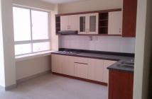 Cho thuê căn hộ chung cư 36 Nguyễn Huy Lượng Q.Bình Thạnh.85m,2pn,đầy đủ nội thất,tầng cao thoáng mát.giá 12tr/th Lh 0944317678