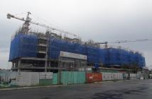 Bán căn hộ Phạm Hùng giáp 3 mặt sông - Giá từ 1,23 tỷ/căn - Liên hệ: 0935 211 800