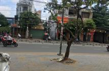 Cho thuê văn phòng và mặt bằng tại mặt tiền Nguyễn Văn Lượng KDC Cityland Park Hills