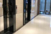 Căn hộ carillon2 q Tân Phú 72m2 cần bán, đã có sổ