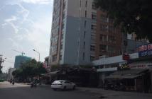 Chỉnh chủ gửi bán gấp căn hộ 2PN chung cư Bàu Cát II, phường 10, Tân Bình .