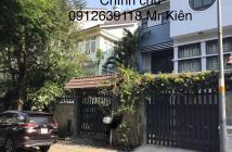 Gia đình cho thuê biệt thự Mỹ Thái, Phú Mỹ Hưng giá rẻ nhất hiện nay LH chính chủ: 0912639118 Mr Kiên