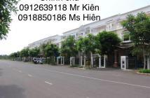 Gia đình cần cho thuê biệt thự Phú Mỹ Hưng , diện tích 200m2  giá 30 Triệu/tháng LH: 0912639118 Mr Kiên ( Hình và giá chuẩn)