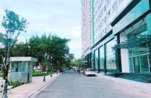 CĐT Hưng Thịnh bán 2 căn duplex Citizen Trung Sơn DT 182m2, thiết kế 4PN, CK 1%, nhận nhà ngay