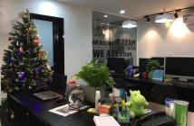 Chính chủ Bán Văn phòng OfficeTel Everrich Infinity Q5 dt 48m2 full nội thất VP cực đẹp