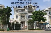 Cần cho thuê gấp biệt thự tứ lập Phú Mỹ Hưng, Q7 nhà đẹp, mới 100%, giá rẻ LH Chính chủ: 0912639118 Mr Kiên