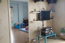 Chung Cư Fortuna Đường Vườn Lài Quận Tân Phú Bán Gấp Giá Tốt, 2 Phòng Ngủ