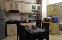 Bán căn hộ Fortuna Kim Hồng, Q. Tân Phú, DT 78m2, 2PN, giá 1,850 tỷ, LH 0902541503