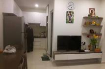 Bán căn hộ chung cư Dream Home Residence 62m2 2PN 2WC, tặng nội thất cao cấp, 1.98 tỷ - 0901336445