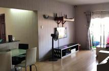 Cho thuê căn hộ Bàu Cát 2 Quận Tân Bình 62m² 2 phòng ngủ giá 9tr Full nội thất Lh 0977489379 Mr Tuấn