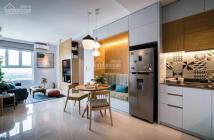 Cần bán căn hộ Green Valley lầu cao 3PN giá tốt nhất thị trường 5.5 tỷ. LH: 0914.241.221 (Ms.Thư)