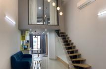 Bán 19 căn officetel La Astoria 3 được sở hữu 50 năm, tiện mở VP,CTY, 45m2, Giá 1.5 tỷ. Lh 0918860304