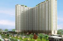Cần bán căn hộ Saigon Gateway mặt tiền xa lộ Hà Nội, Hiệp Phú, Quận 9