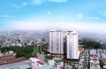 Căn hộ Linh Tây Tower 2pn 88m2 view Lanmark81 full nội thất LH 091 7879 539