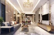 Cần sang nhượng gấp căn hộ Park Legend mặt tiền Hoàng văn Thụ căn 1 PN giá cực tốt
