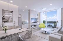 Cho thuê căn hộ Green Valley, PMH,Q7 nhà đẹp, mới, xem là thích. LH: 0917300798