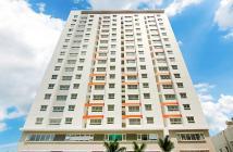 Chính chủ bán nhanh căn hộ Monlight Park View 2PN tầng trung view đẹp.
