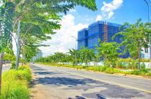 Mở bán Q7 Boulevard mặt tiền Nguyễn Lương Bằng Quận 7, trả góp 18 tháng 0% lãi suất. LH 0937901961